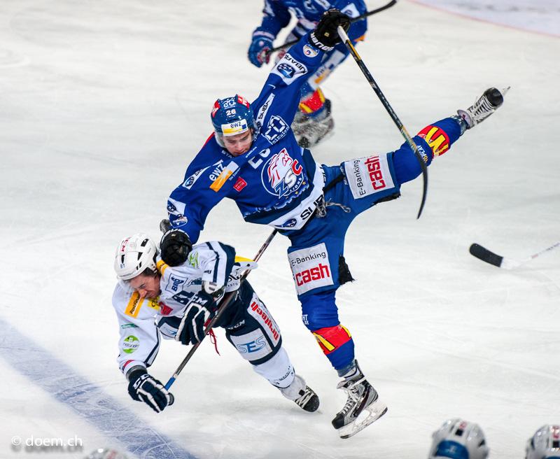 eishockey blog
